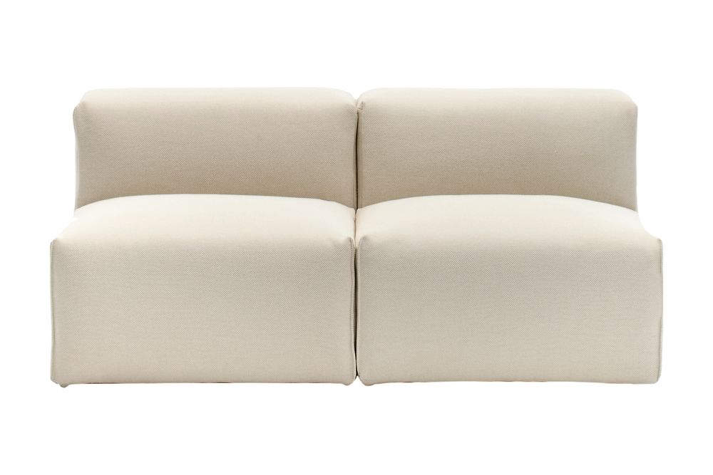 Spring Central element by Moroso