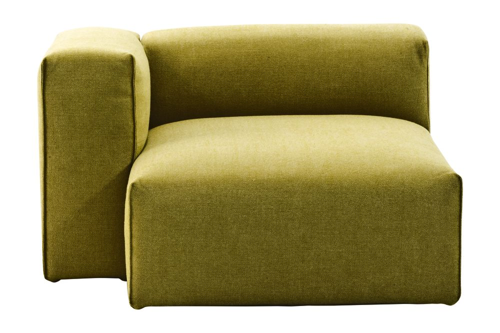 Spring Chaise Lounge Chair by Moroso