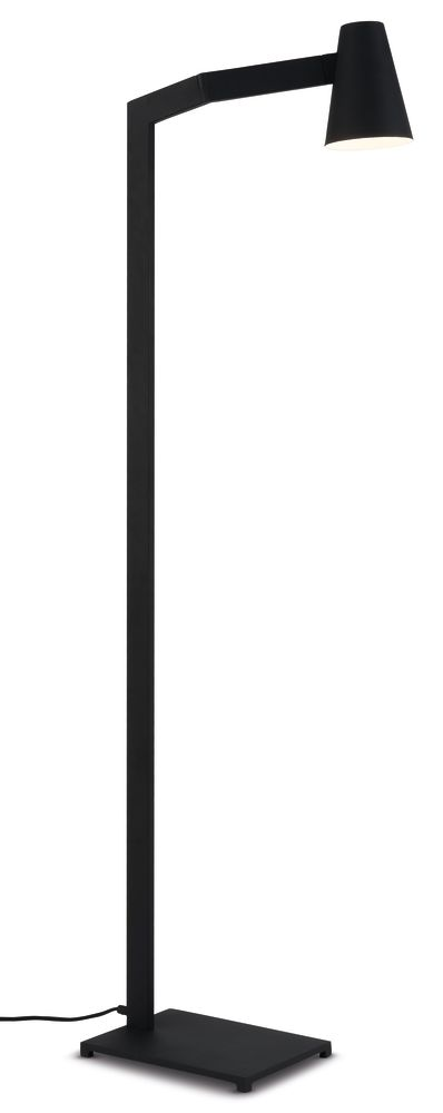 Biarritz floor lamp by it's about RoMi