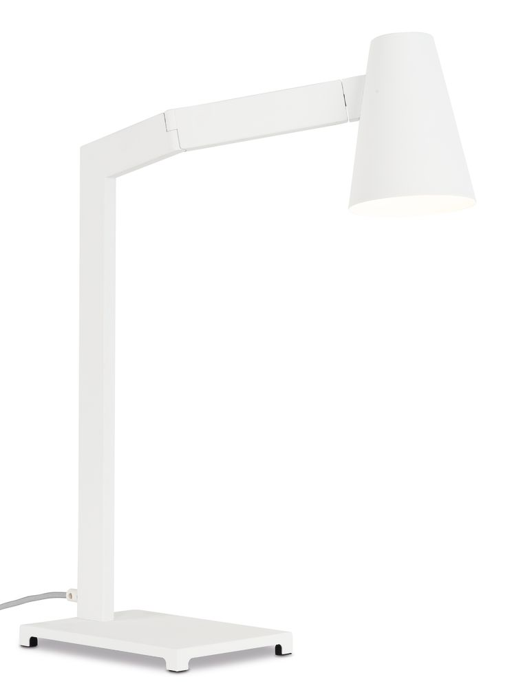 Biarritz table lamp by it's about RoMi
