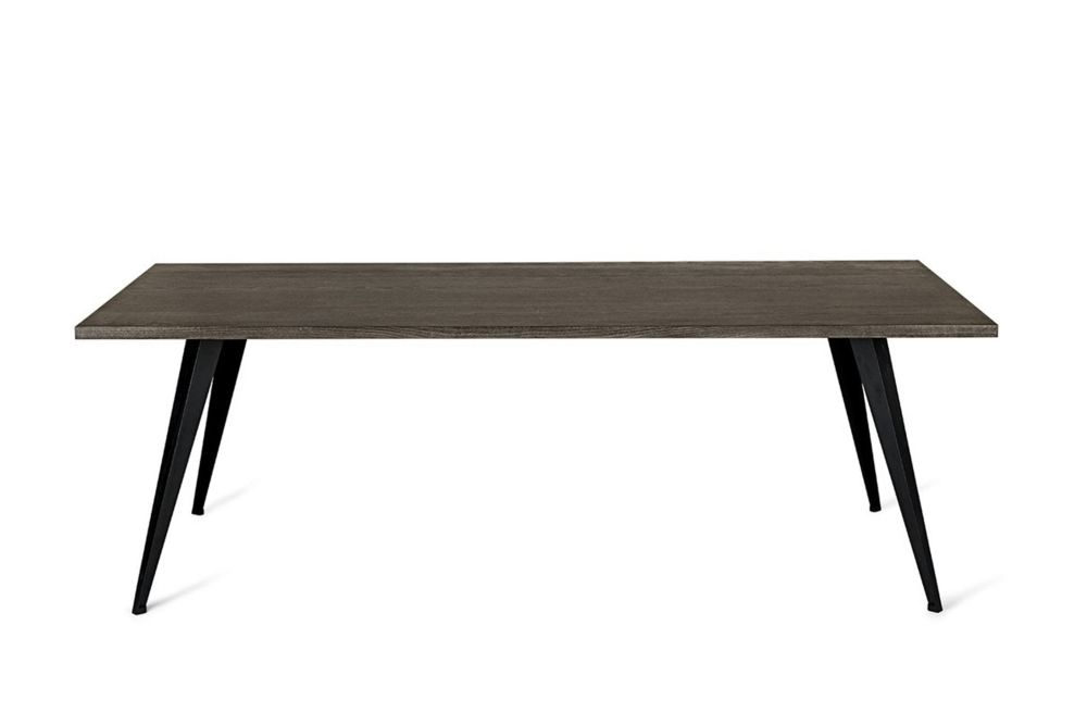 Mater Dining Table by Mater