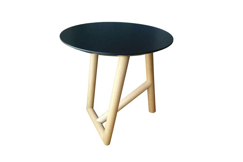 Klara Coffee Table by Moroso