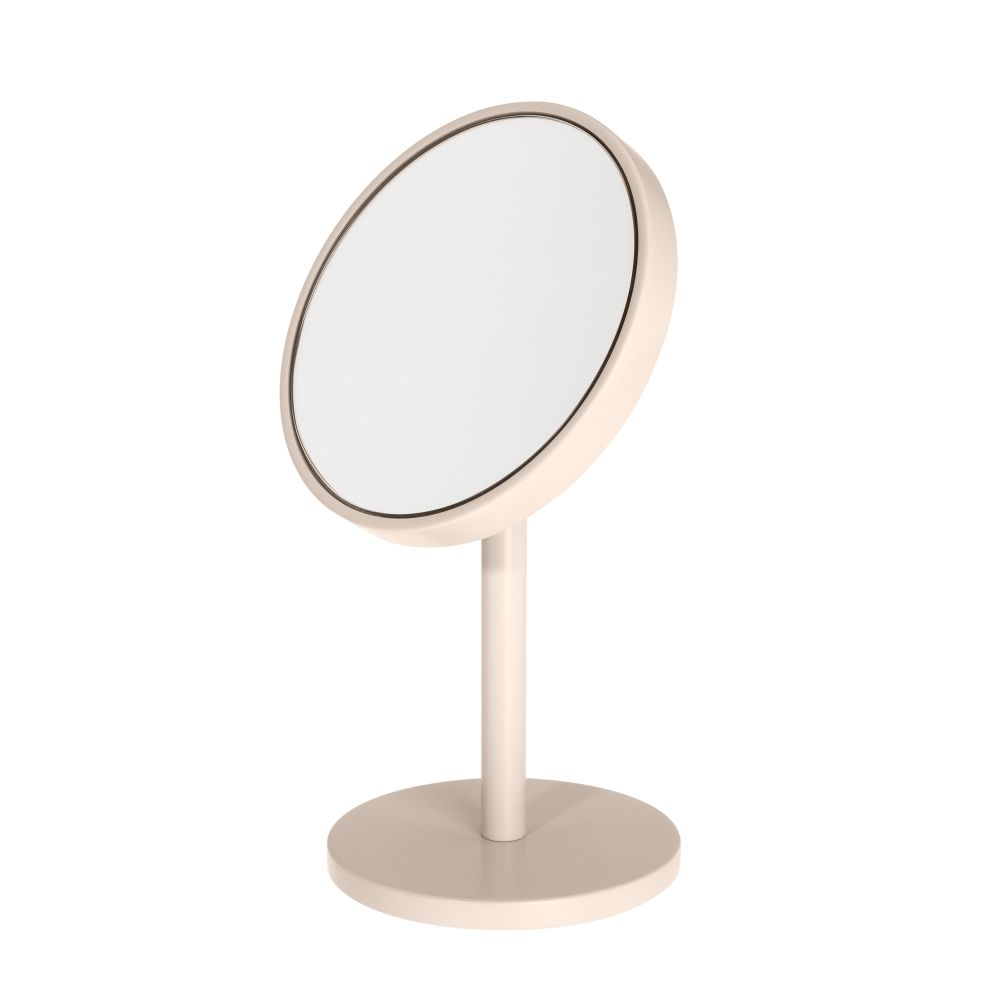 Beauty Mirror by Schönbuch