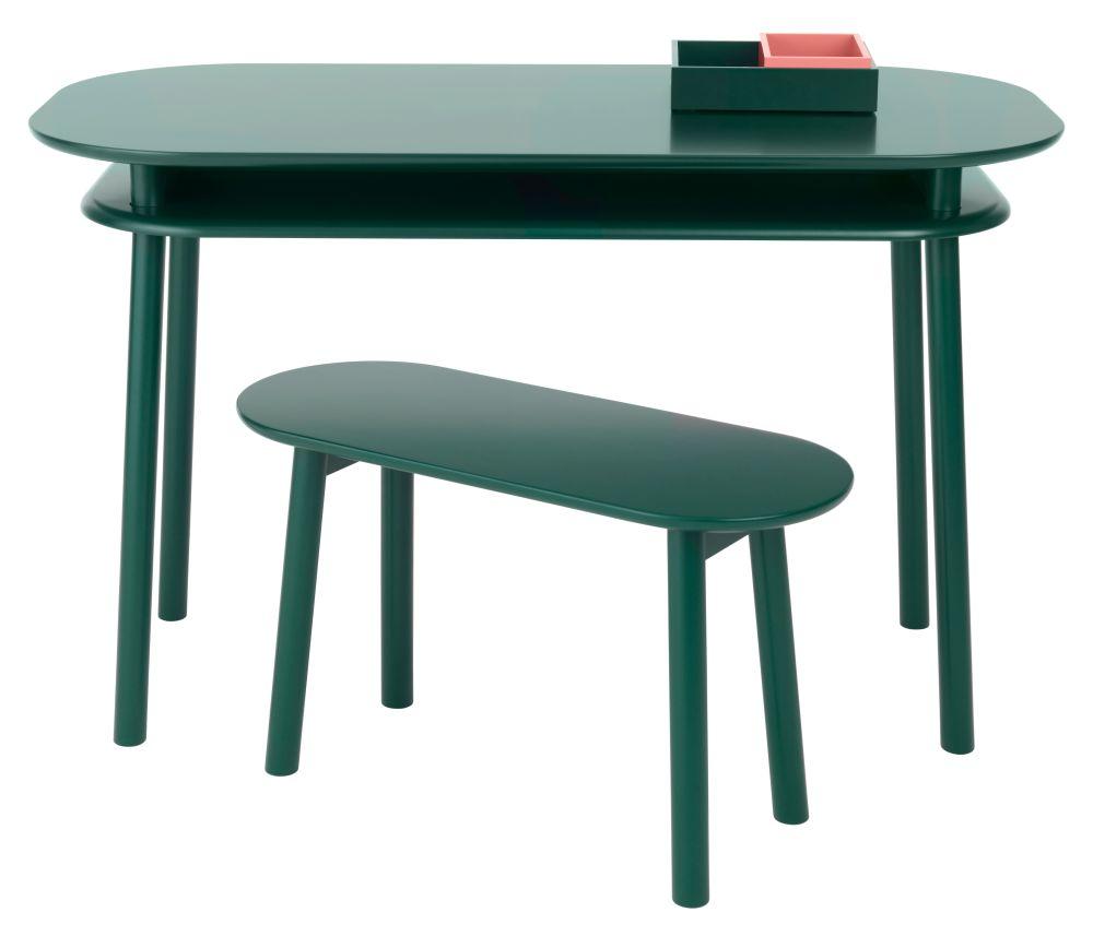 Bureau Desk by Schönbuch