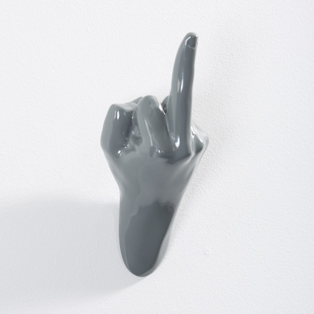Up Yours HandJob Hook by Thelermont Hupton