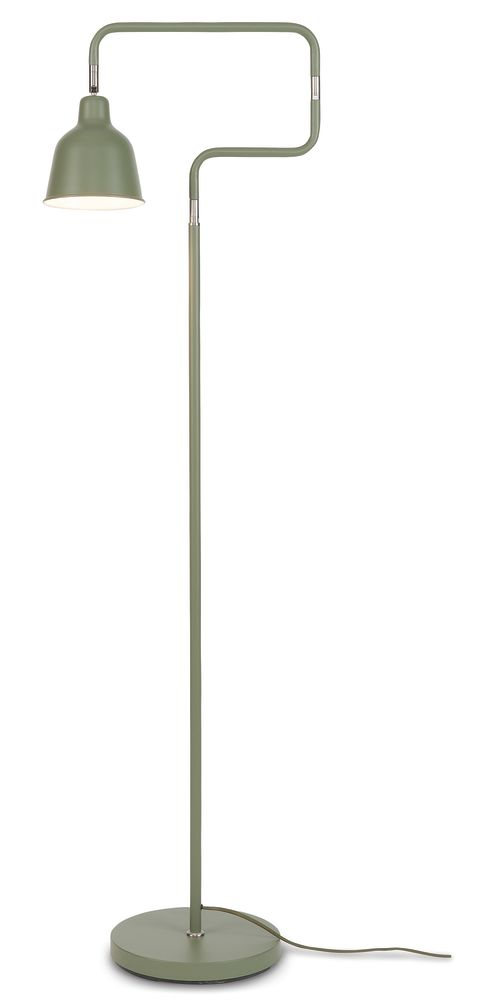London floor lamp by it's about RoMi