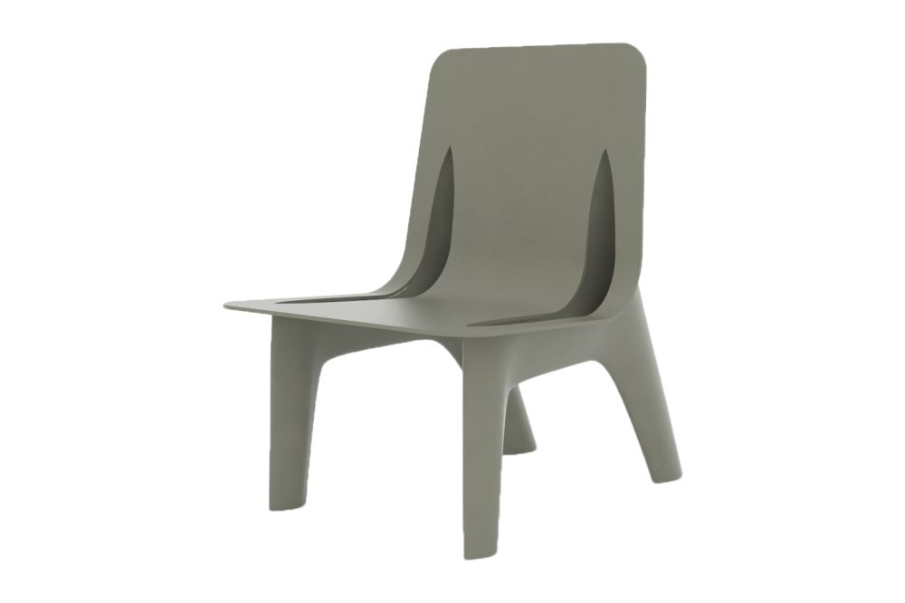 J-Chair by Zieta