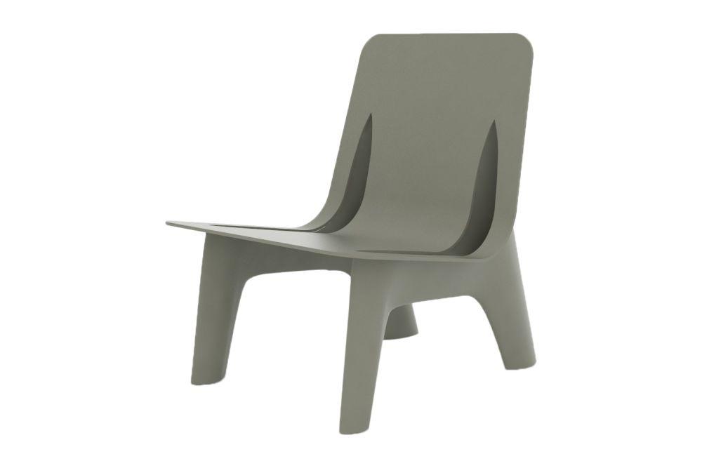 J-Chair Lounge by Zieta