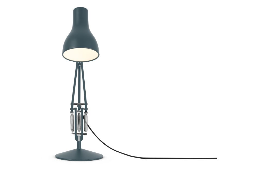 Type 75 Desk Lamp by Anglepoise