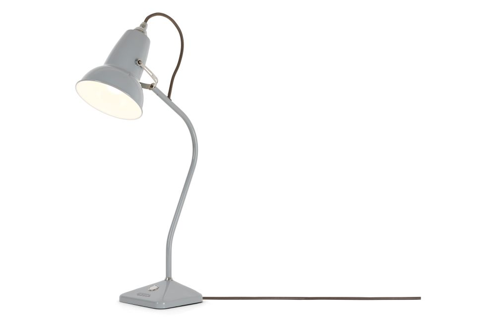 Original 1227 Mini Table Lamp by Anglepoise