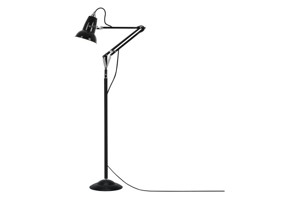 Original 1227 Mini Floor Lamp by Anglepoise