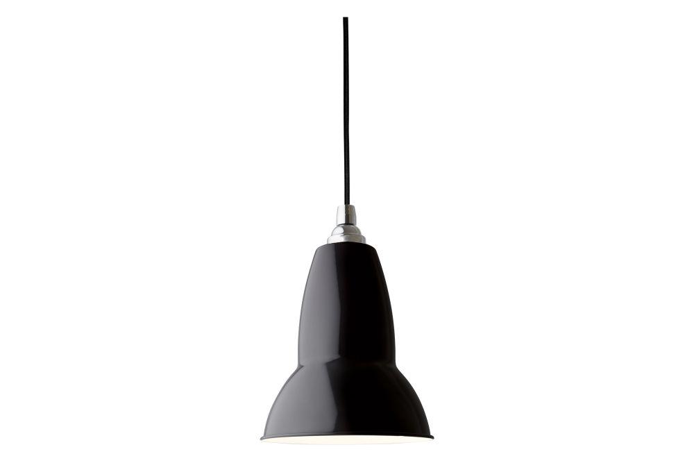 Original 1227 Pendant Light by Anglepoise