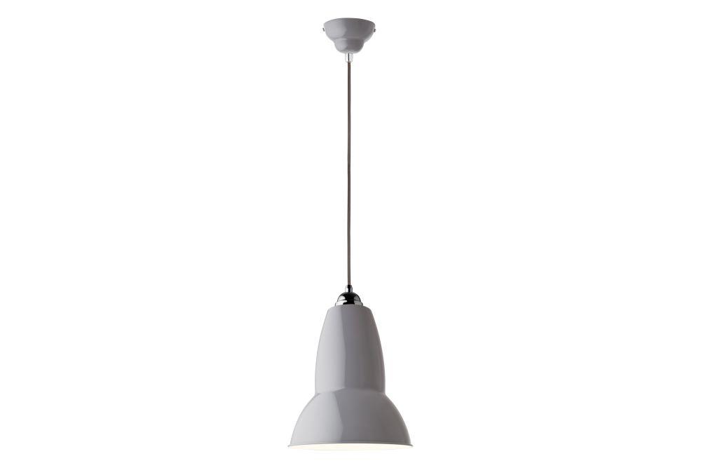 Original 1227 Midi Pendant Light by Anglepoise