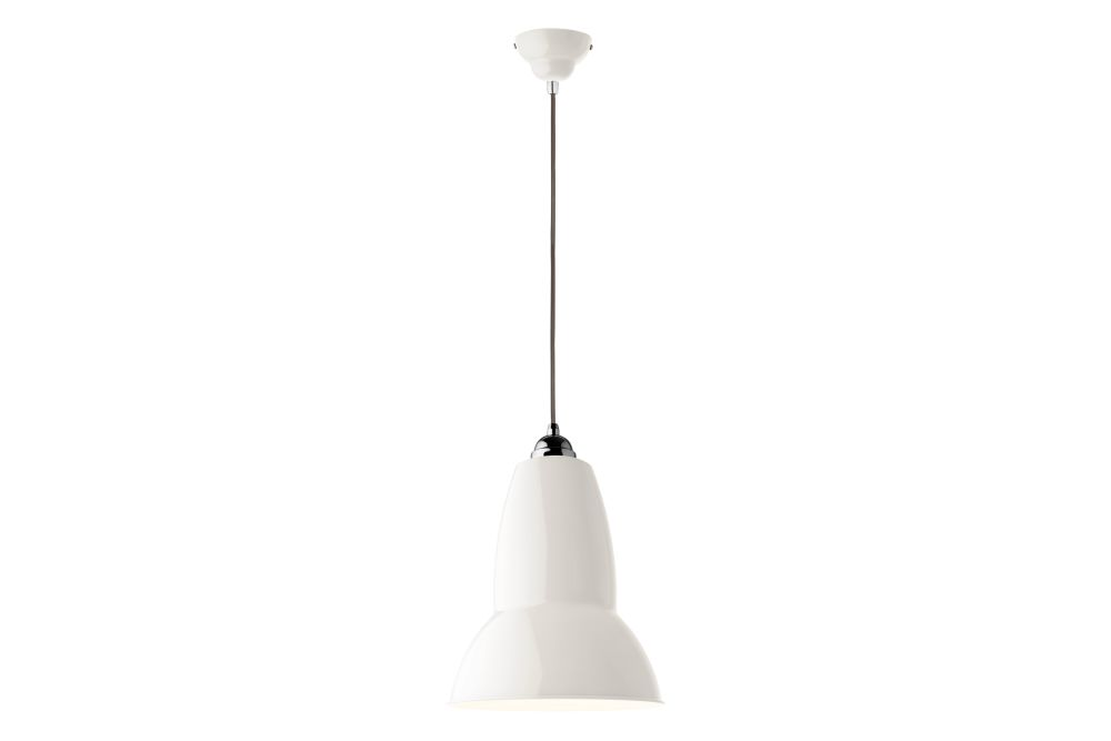 Original 1227 Maxi Pendant Light by Anglepoise