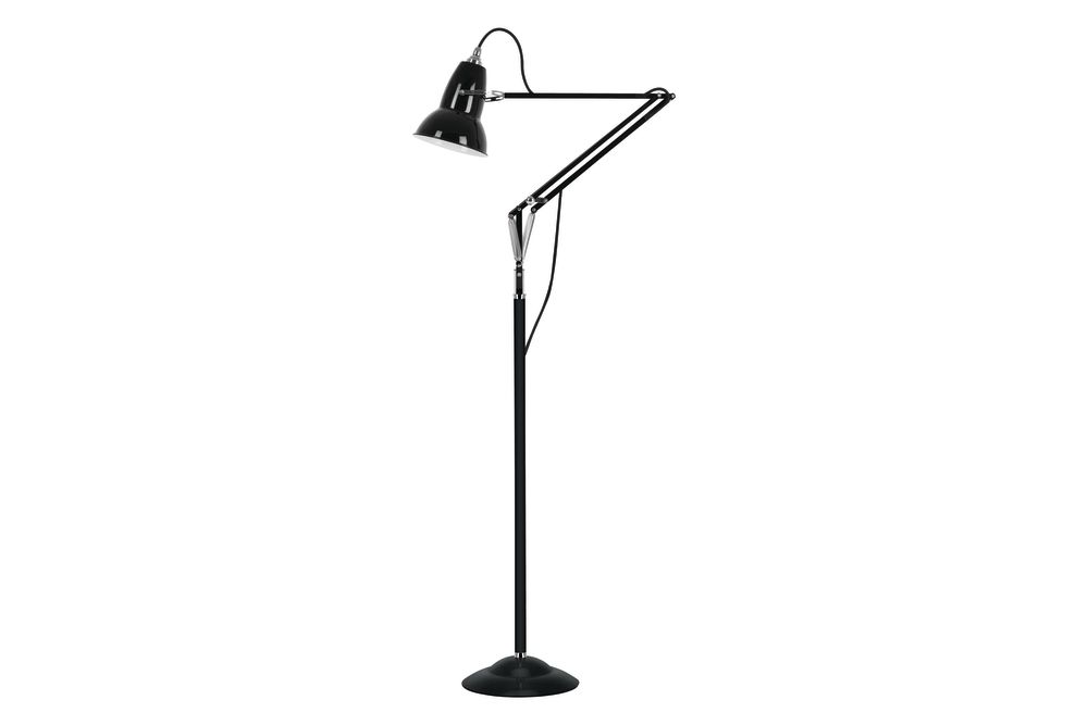 Original 1227 Floor Lamp by Anglepoise