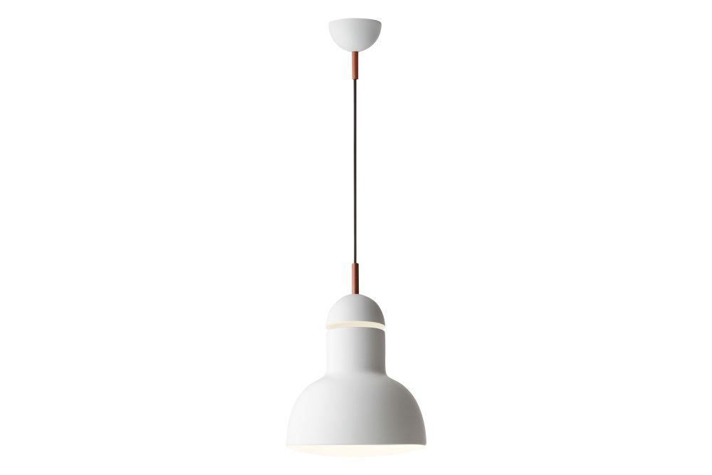 Type 75 Maxi Pendant Light by Anglepoise