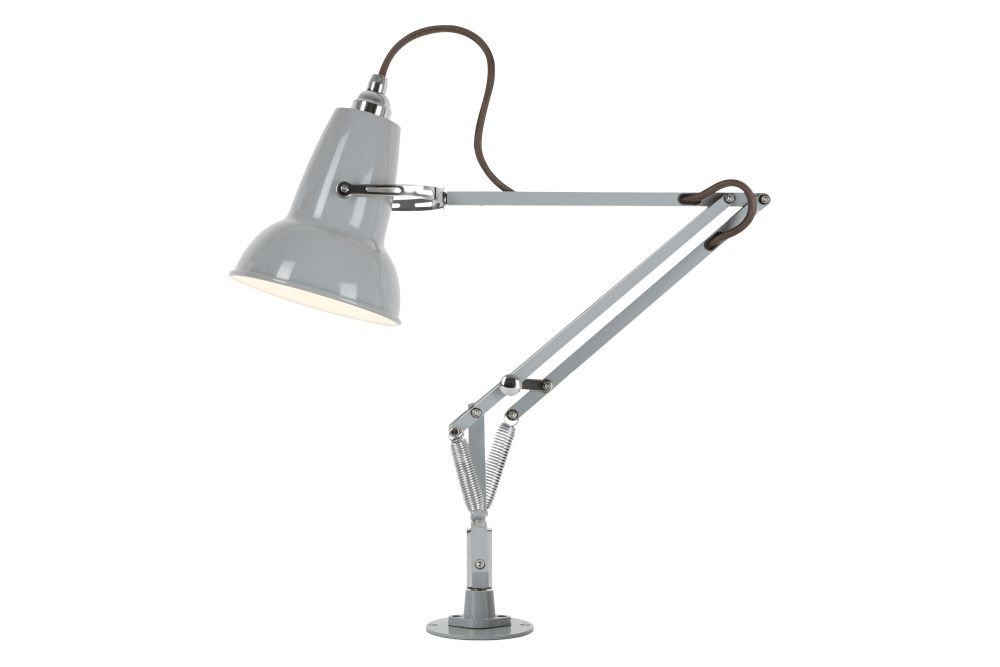 Original 1227 Mini Lamp with Insert by Anglepoise