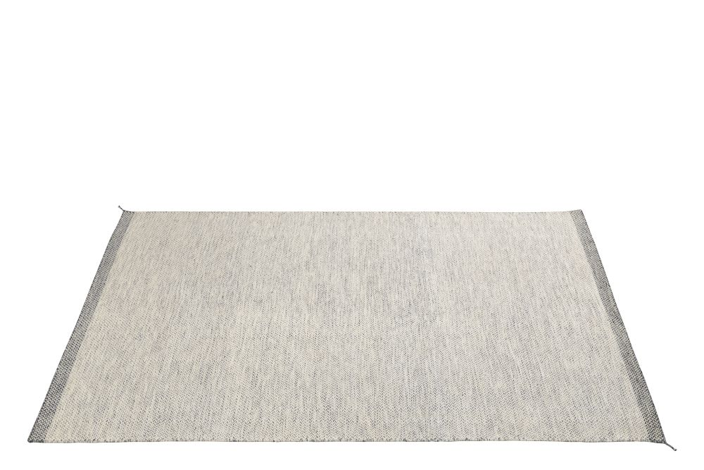 Ply Rug by Muuto