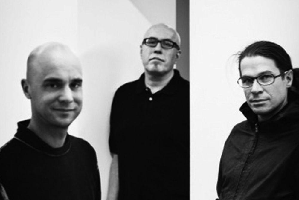 Eero Koivisto, Mårten Claesson, Ola Rune