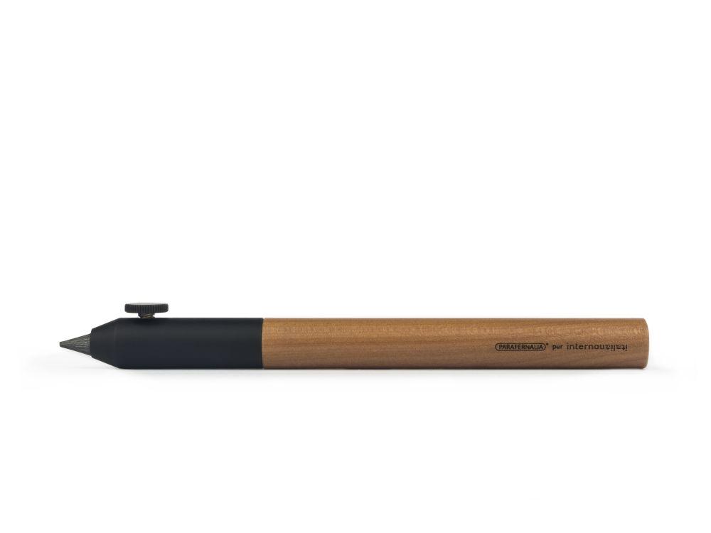 Neri Mechanical Pencil by INTERNOITALIANO