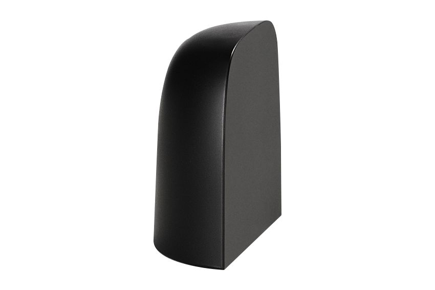 Gaku Bookend Accessory by Flos