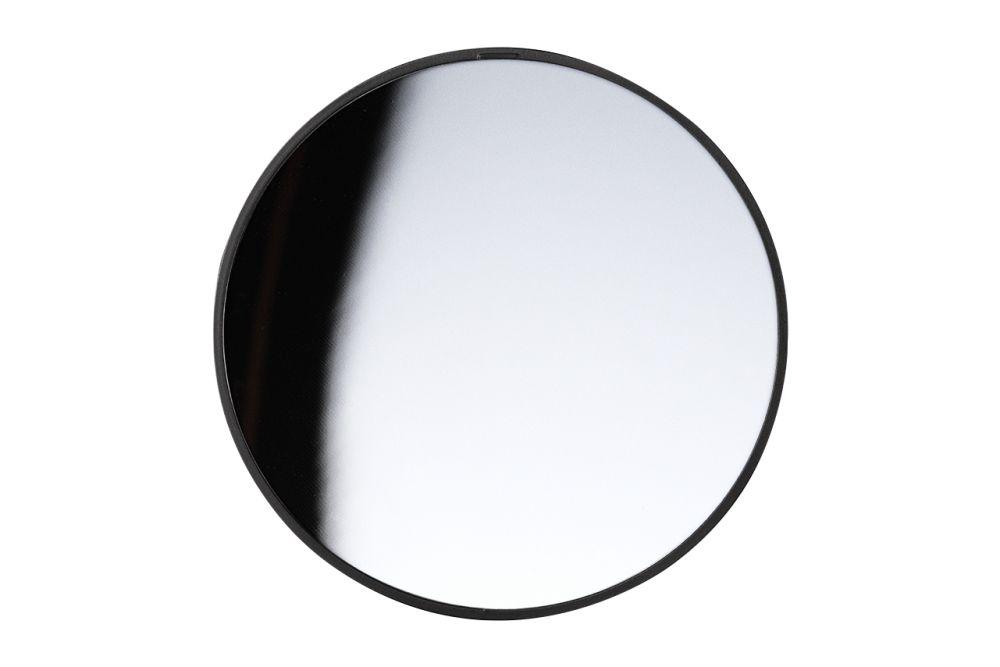 Gaku Mirror Accessory by Flos