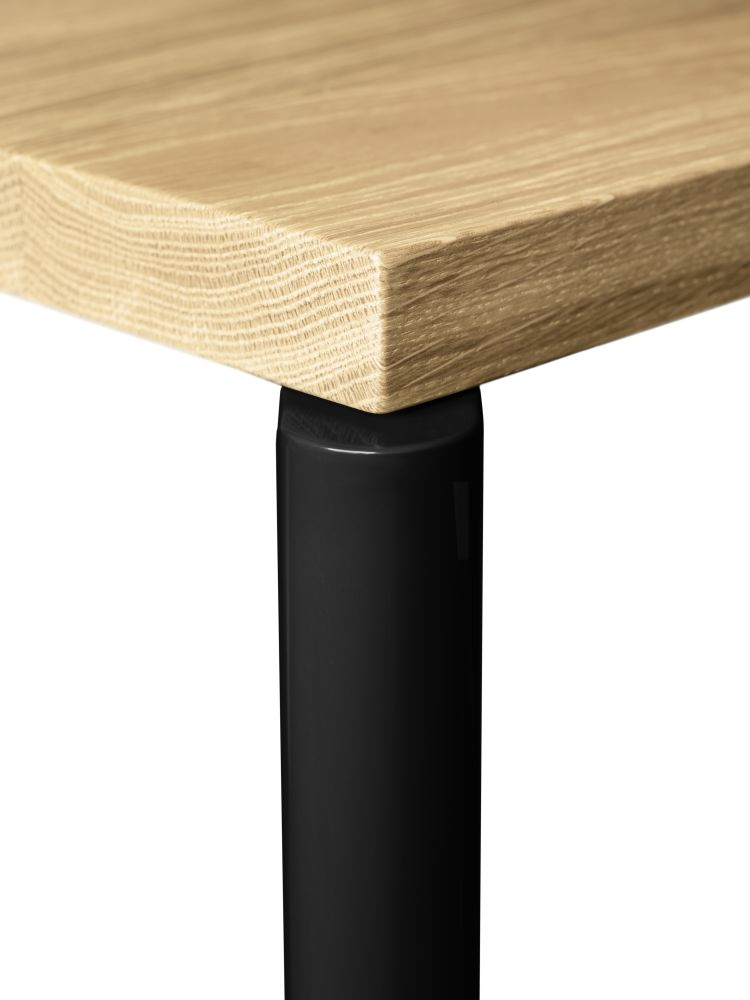 Flavigny Dining Table by Vitra