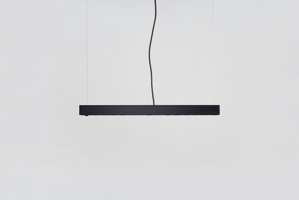 Hang Jack  by MYKILOS