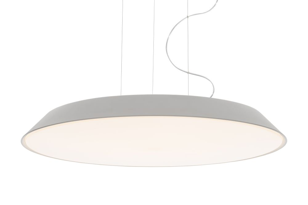 Febe Pendant Light by Artemide