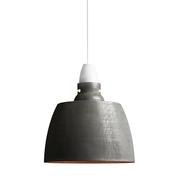 Hang On Honey Pendant Light by New Works
