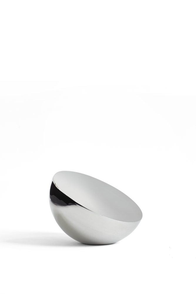 Aura Table Mirror by New Works