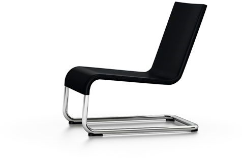 .06 Lounge Chair by Vitra