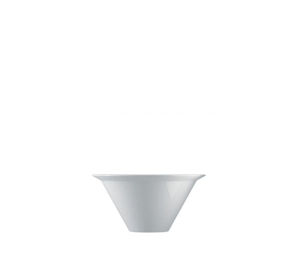 Anatolia - Small Bowl Set of 6 by Driade