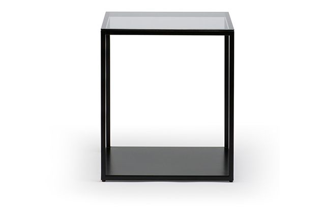 Anders Side Table by Ethnicraft