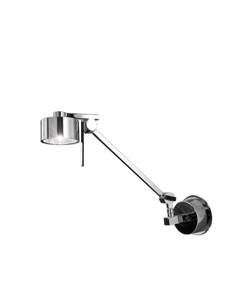 AP AX20 GR Wall Light by Axo Light