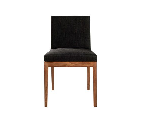 B1 Dining Chair by Ethnicraft