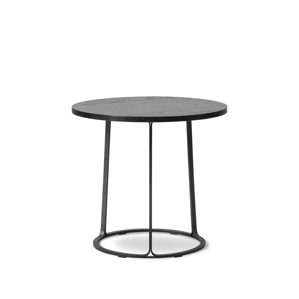 Barbry Table by Fredericia