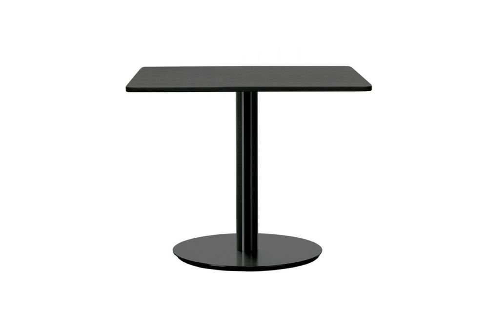 Break Square Table by Cappellini