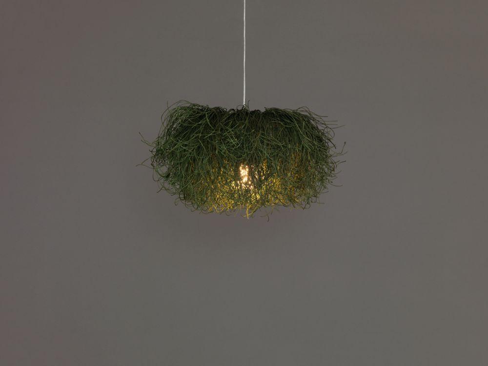 Caos CA04B Pendant Lamp by arturo alvarez