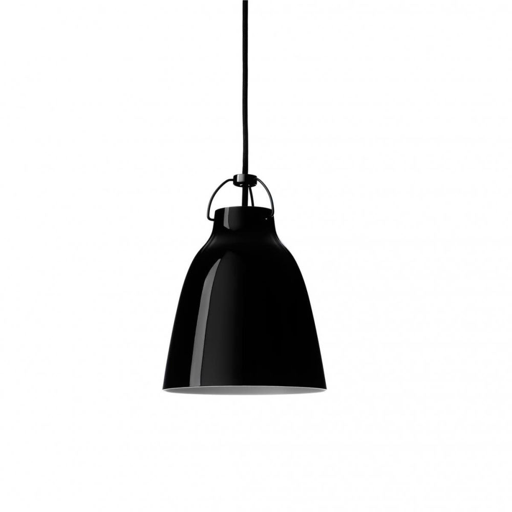 Caravaggio Pendant Light by Republic of Fritz Hansen
