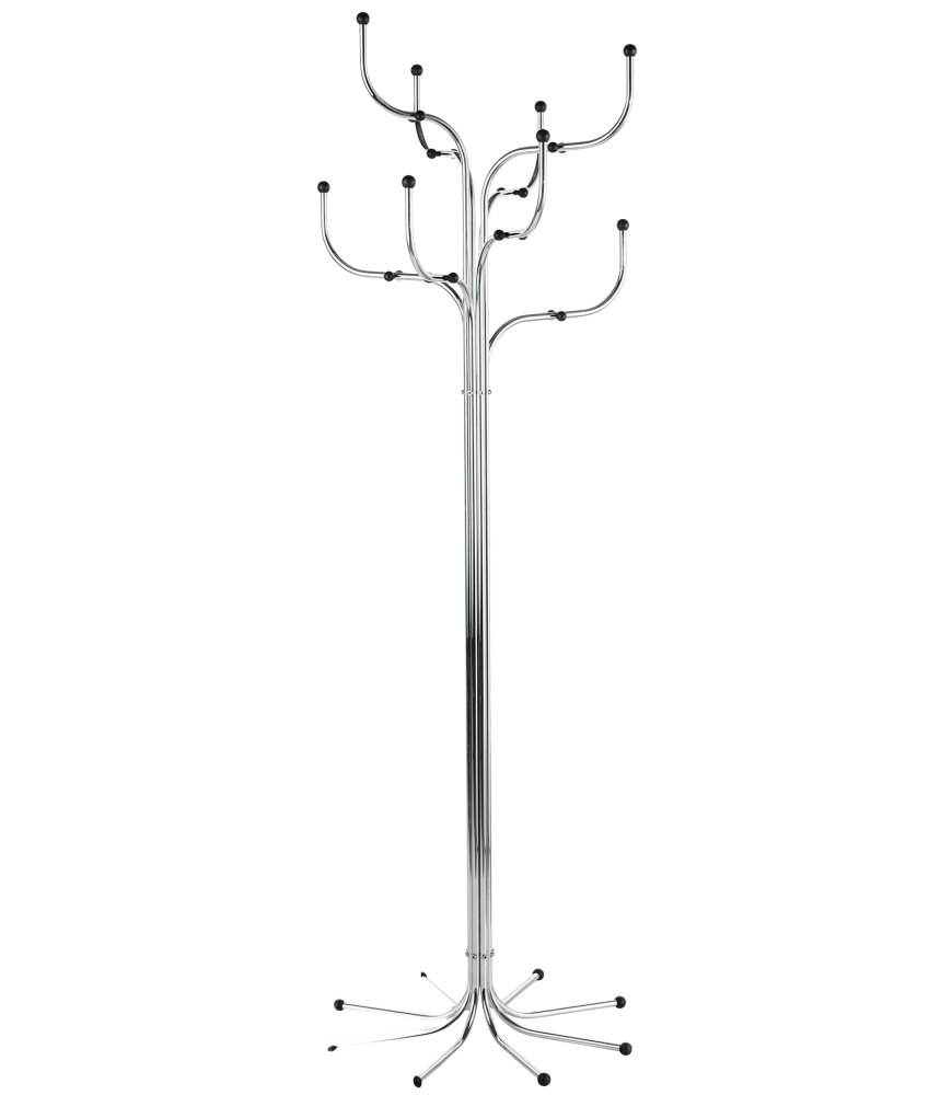 Coat Tree by Republic of Fritz Hansen
