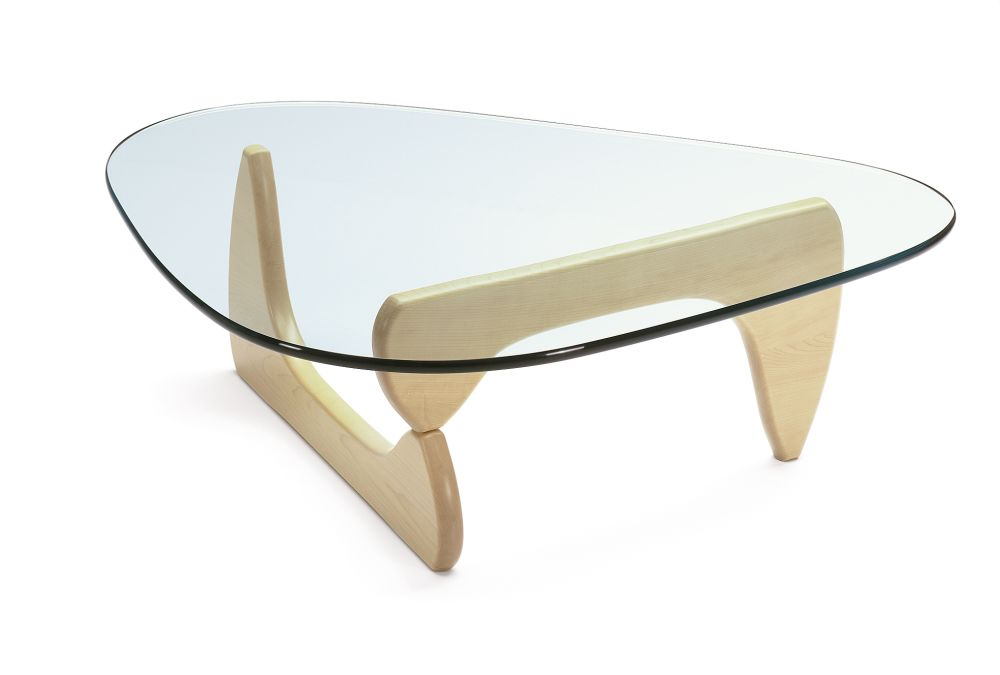 Coffee Table by Vitra