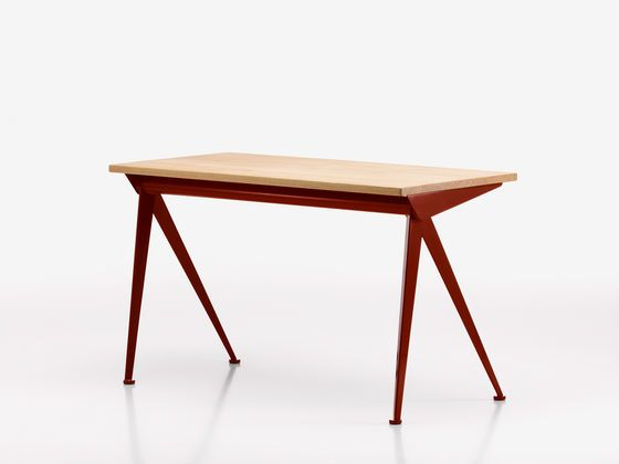 Compas Direction by Vitra