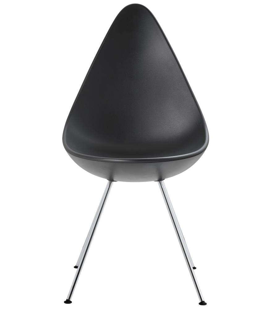 Drop Chair by Republic of Fritz Hansen