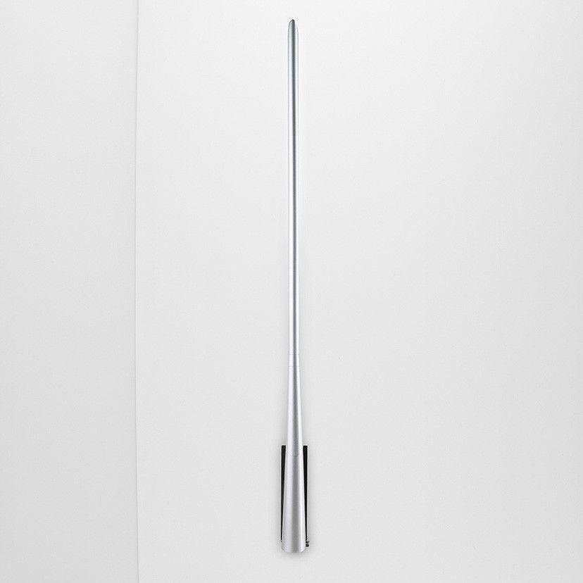 Eliana W2 Wall Lamp by B.LUX