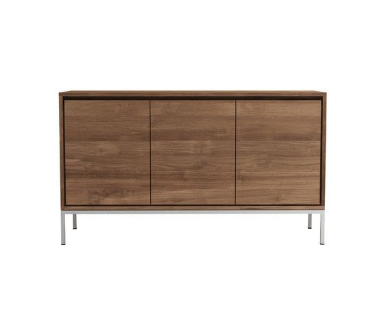 Essential Sideboard by Ethnicraft