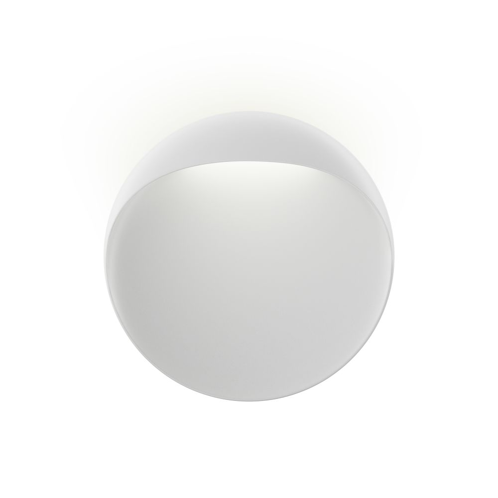 Flindt Wall Light by Louis Poulsen