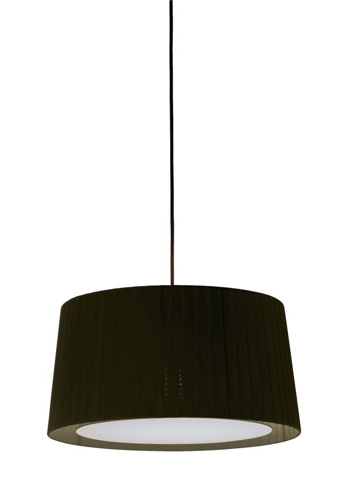 GT5 Pendant Light by Santa & Cole