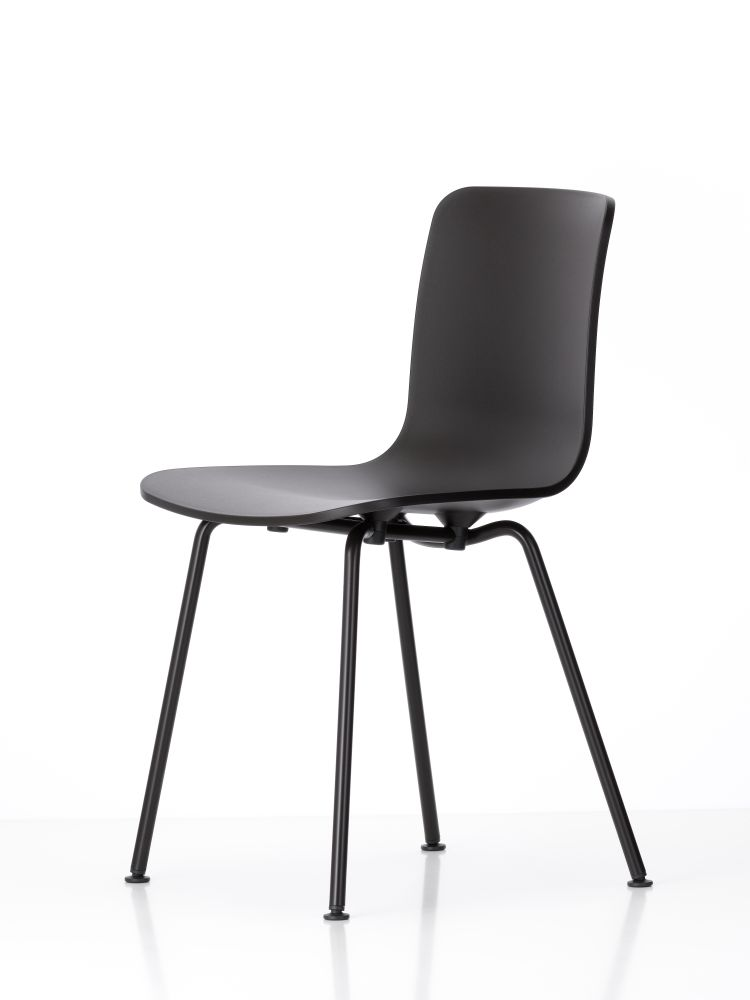 HAL Tube Chair by Vitra