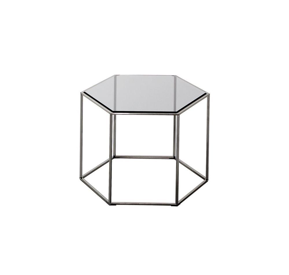 Hexagon 690 Coffee Table by Desalto